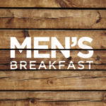 <b>Mens' Breakfast - Michael Mavromatis</b>