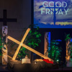 <b>Good Friday</b>