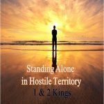 <b>Josiah - Man of the Word</b>