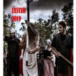 <b>Good Friday 2019</b>