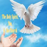 <b>Spirit Filled: what does it mean?</b>